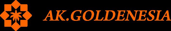 AK Goldenesia